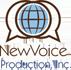 newvoice-logo-trans-web