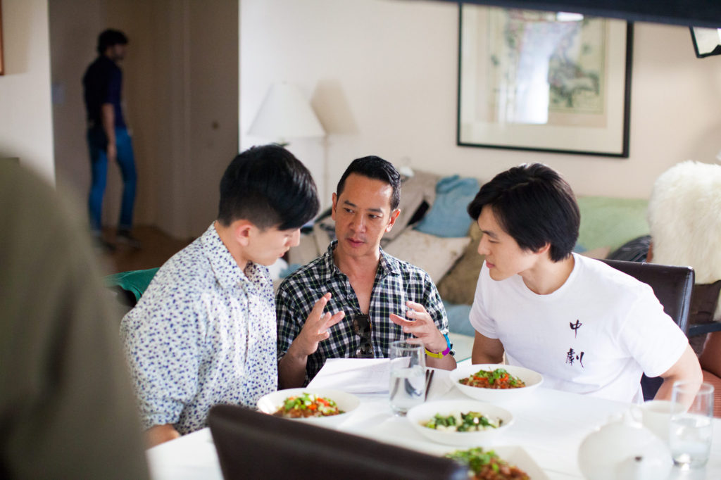 laura-radford-ray-yeung-still-photographer-london572a